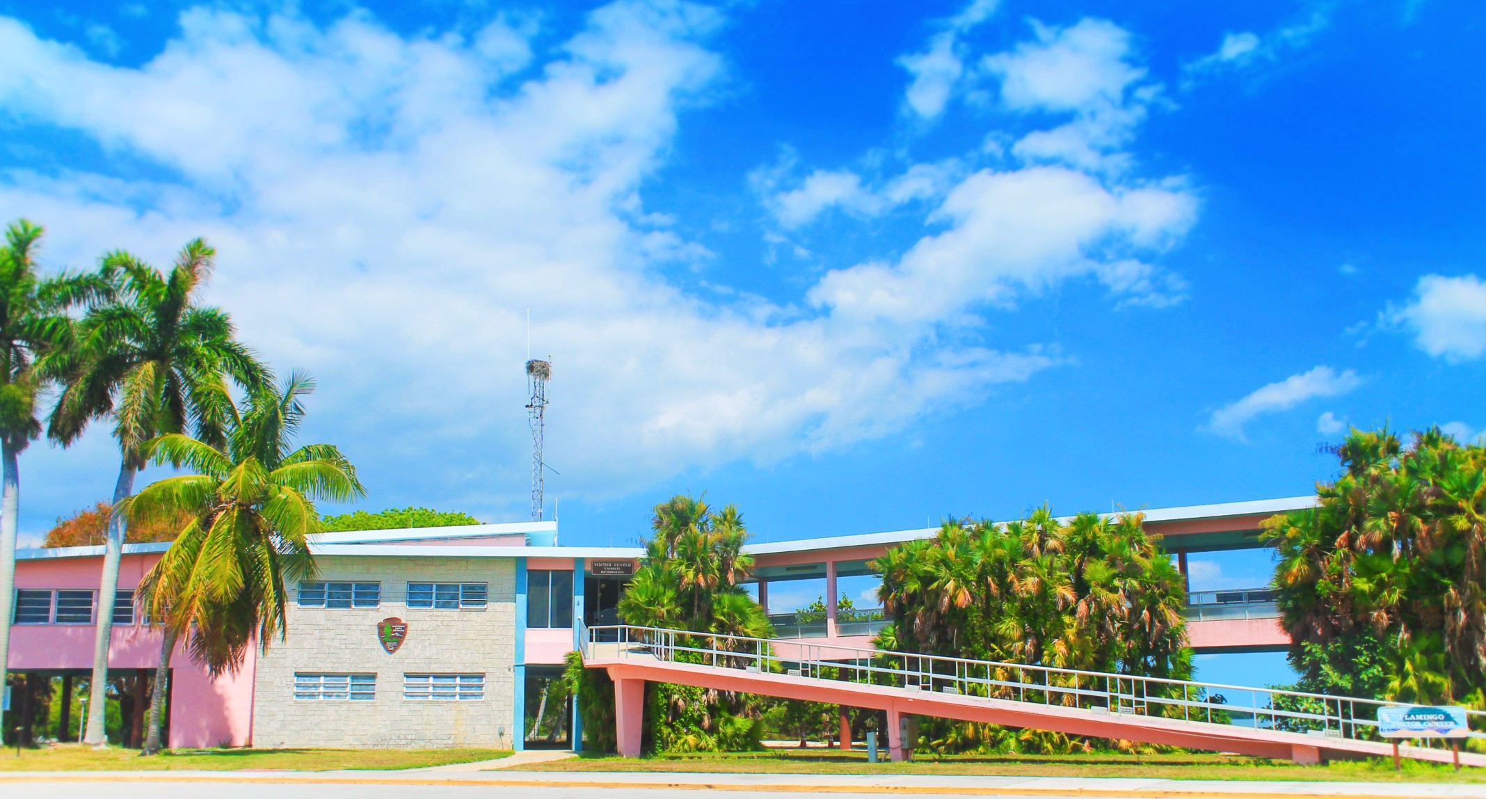 Flamingo-Visitor-Center NPS (1)