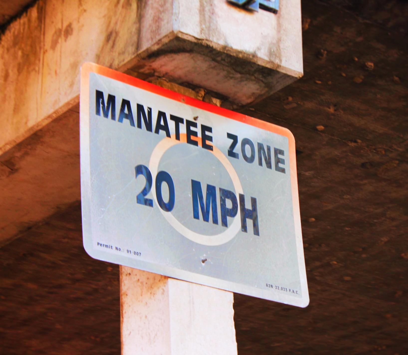 Manatee-Zone-Speed-Sign-Everglades-City-Florida-1.jpg