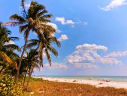 Mango St Access Fort Myers Beach 2