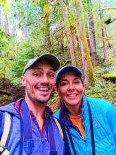 Taylor-Family-at-Falls-Creek-Falls-Carson-Washington-6-169x225.jpg