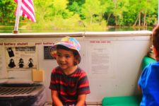 Taylor-Family-on-Ecotour-at-De-Leon-Springs-State-Park-Daytona-Beach-11-225x150.jpg
