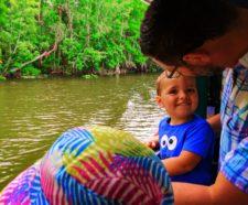 Taylor-Family-on-Ecotour-at-De-Leon-Springs-State-Park-Daytona-Beach-6-225x186.jpg