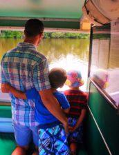 Taylor-Family-on-Ecotour-at-De-Leon-Springs-State-Park-Daytona-Beach-8-172x225.jpg