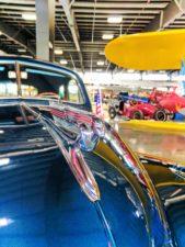 Vintage-Car-Hood-Ornament-at-WAAAM-Hood-River-1-169x225.jpg