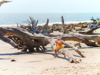 Taylor-Family-exploring-Driftwood-Beach-Jekyll-Island-Golden-Isles-10-e1633094914504-320x240.jpg