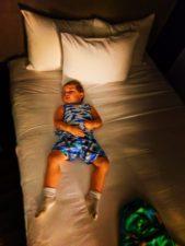 Taylor-Family-sleeping-at-Hyatt-House-Anaheim-Disneyland-1-169x225.jpg