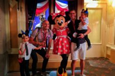 Taylor-Family-with-Minnie-Mouse-on-Main-Street-USA-Disneyland-2-e1498801329237-225x150.jpg