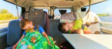 Taylor-kids-asleep-in-Escape-Campervan-on-Florida-Road-Trip-1-e1496768451808-225x100.jpg
