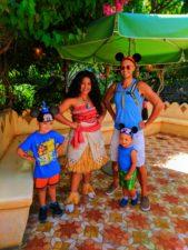 Taylor-Family-meeting-Moana-in-Adventureland-Disneyland-4-169x225.jpg