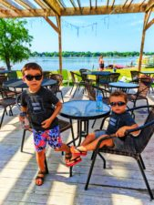 Taylor-family-sunglasses-kayaking-with-Wingra-Boats-Madison-Wisconsin-1-169x225.jpg