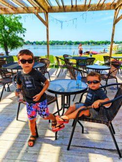 Taylor-family-sunglasses-kayaking-with-Wingra-Boats-Madison-Wisconsin-1-250x333.jpg