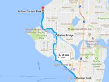 Colman-Dock-to-Golden-Gardens-Park-Google-Maps-1-225x169.png