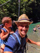 Taylor-Family-hiking-Grove-of-the-Patriarchs-Mt-Rainier-National-Park-7-169x225.jpg