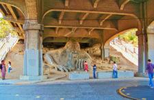 Troll-under-the-bridge-Fremont-Seattle-1-225x147.jpg