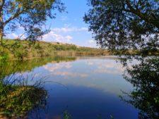 Oso Flaco Lake Nature Preserve Nipomo 3
