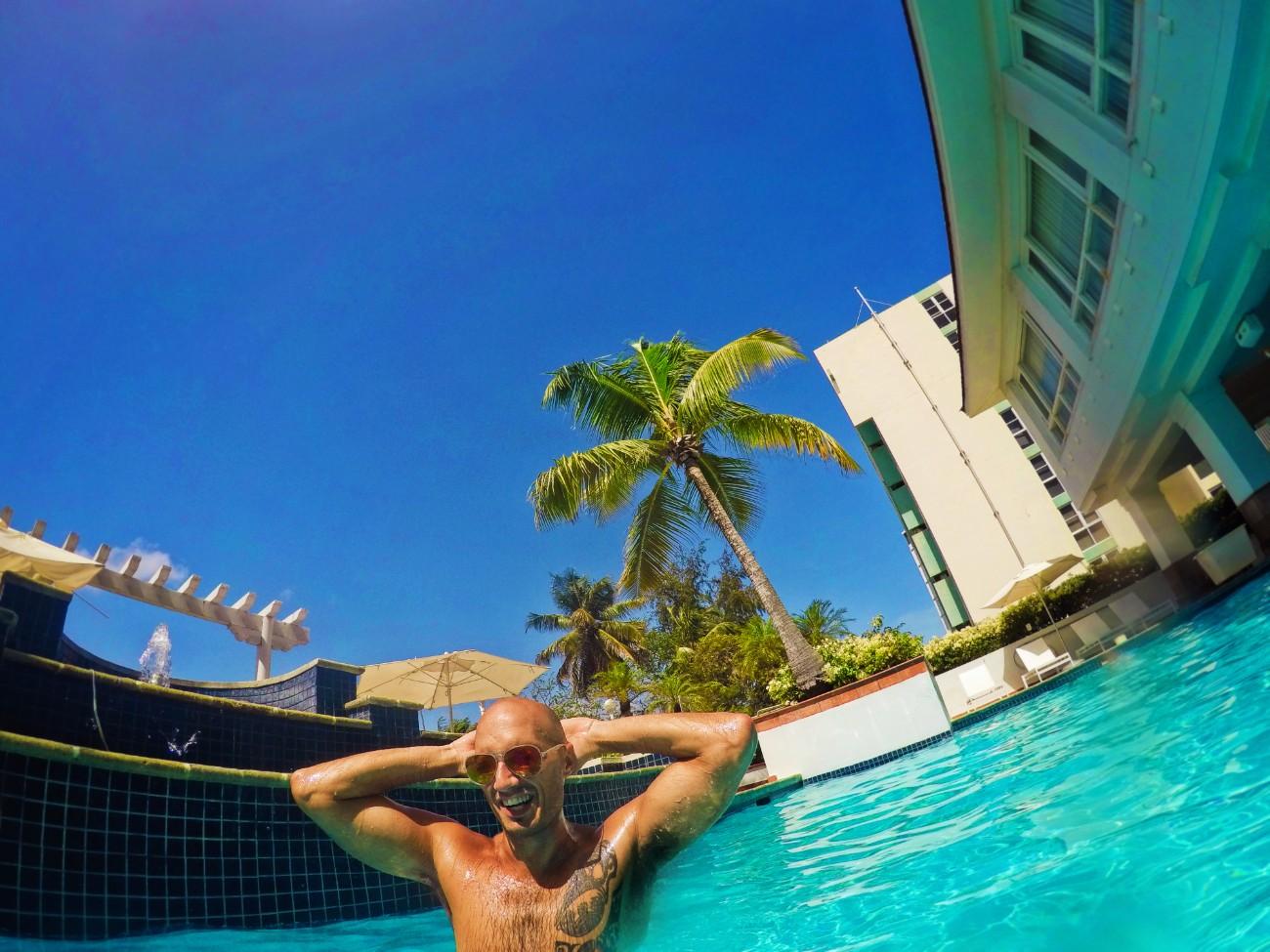 Rob-Taylor-in-Pool-at-Condado-Plaza-Hilton-San-Juan-Puerto-Rico-1.jpg