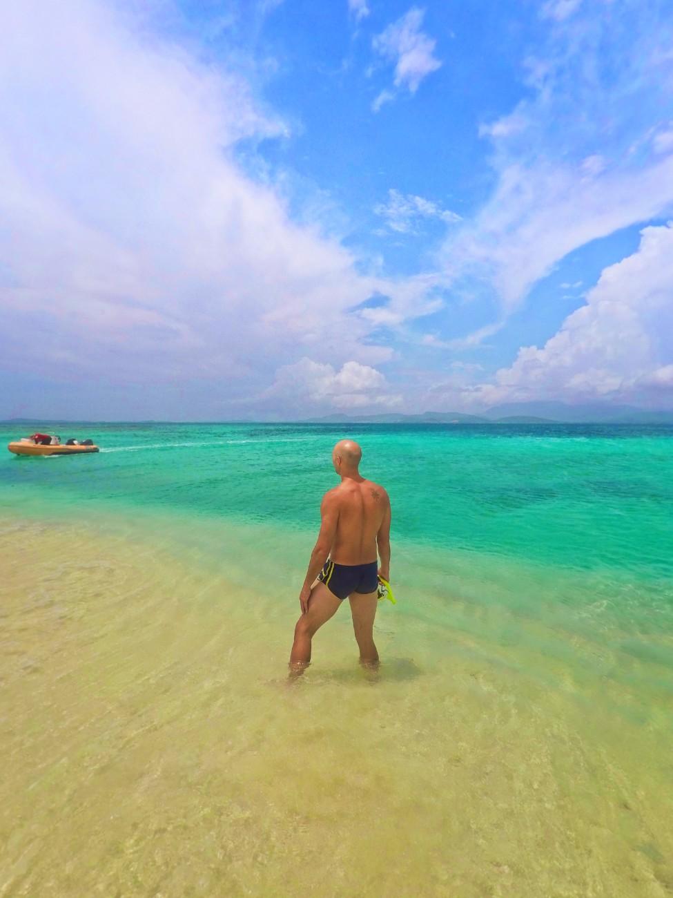 Rob-Taylor-on-Isla-Palomino-El-Conquistador-Puerto-Rico-6.jpg