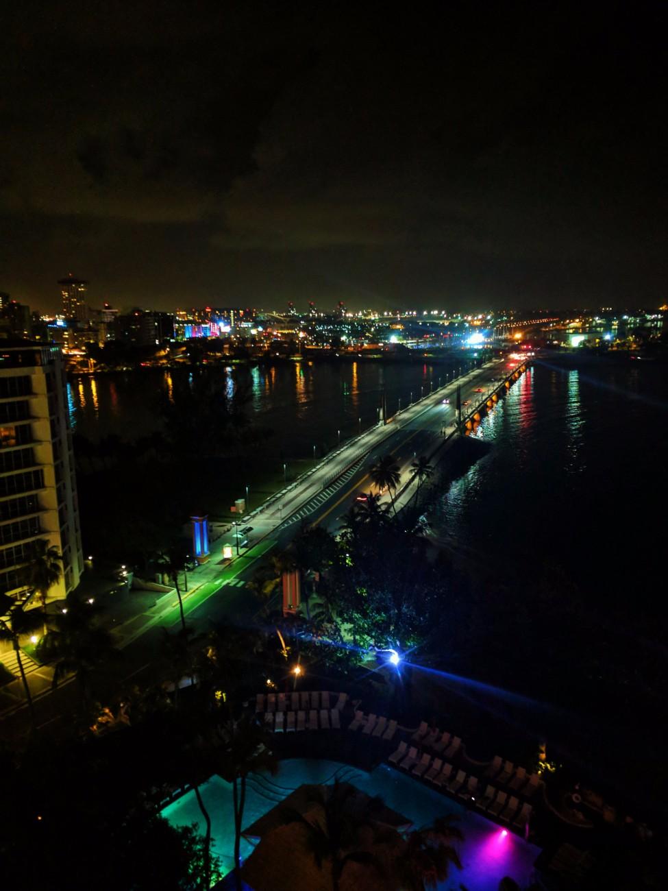 View-from-Condado-Plaza-Hilton-San-Juan-Puerto-Rico-at-night-1.jpg