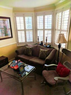 Suite at Apple Farm Inn San Luis Obispo 2