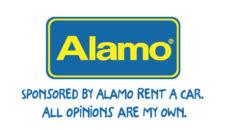 Alamo Blog Disclaimer Tile 092116