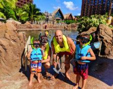 Taylor-Family-snorkeling-Rainbow-Reef-at-Disney-Aulani-Oahu-1-225x178.jpg