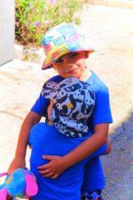 Taylor-Kids-hugging-in-Downtown-St-Augustine-1-150x225.jpg
