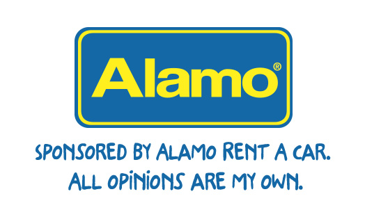 Alamo Blog Disclaimer Tile 092116