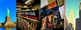 NYC header