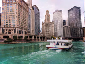 Traveling Chicago Solo 8 Ways To Explore The Windy City