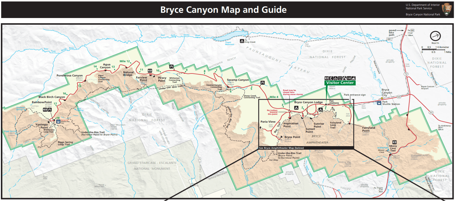 2018 Bryce Canyon Guide 2 pdf