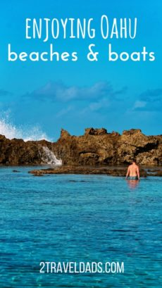 Top Pick For The Best Beaches On Oahu And Snorkeling Spots