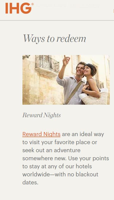 IHG%C2%AE-Rewards-Club-The-World-s-Largest-Hotel-Loyalty-Program-IHG.png