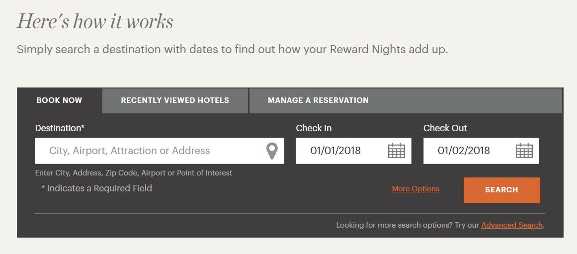 IHG-IHG%C2%AE-Rewards-Club.png