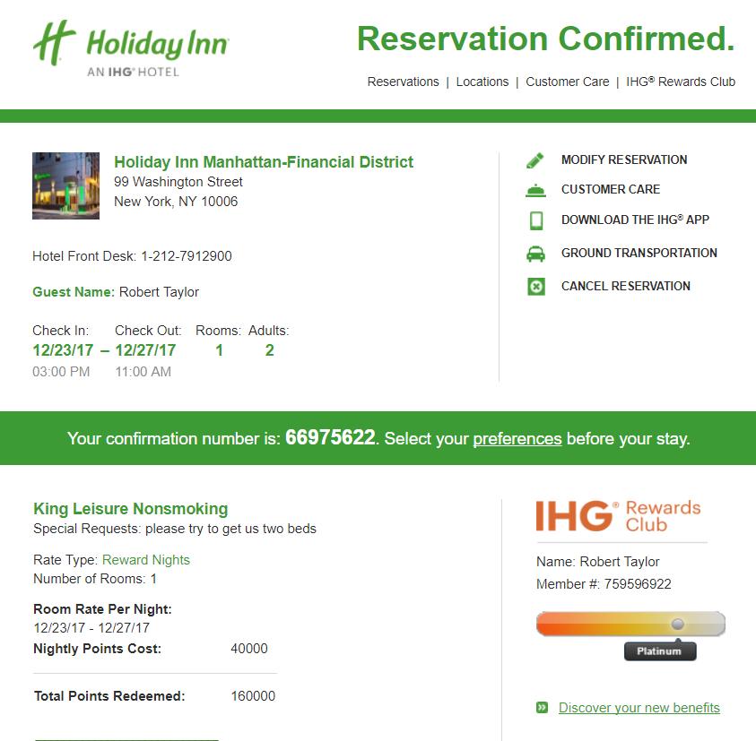 Reservation-Confirmation.png