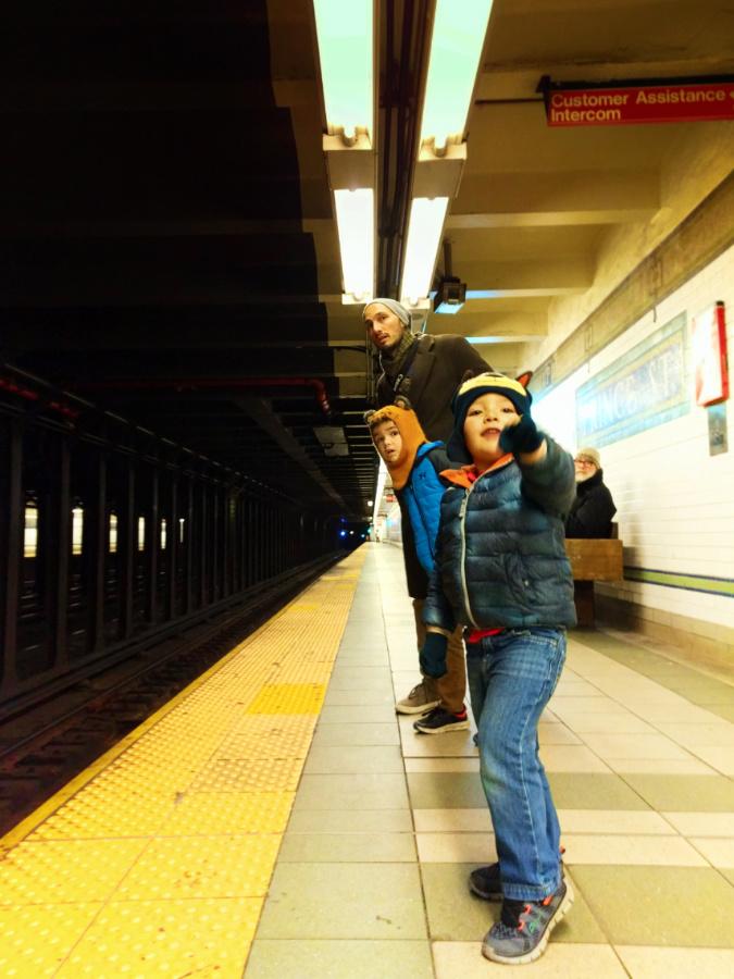 Taylor-Family-at-Prince-St-Station-Subway-New-York-2.jpg
