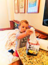 Taylor-Family-using-Kleeex-and-Viva-Towels-KC-Disneys-Grand-Californian-Hotel-Disneyland-1-169x225.jpg
