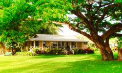 Waimea Plantation Cottages 2DadsWithBaggage Kauai Hawaii