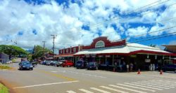 Old Town Koloa
