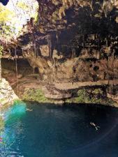 Cenote-Zaci-Valladolid-Yucatan-Road-Trip-1-169x225.jpg