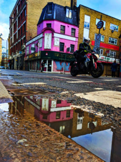 Reflection-with-motorcycle-Sidestreet-Shorditch-London-UK-1-250x334.jpg