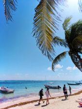 Beach-in-Akumal-Yucatan-Road-Trip-1-169x225.jpg