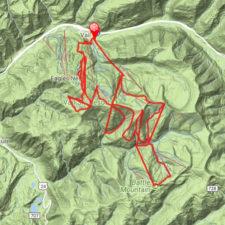 Beavercreek-ski-routes-Vail-Colorado-1-225x225.jpg
