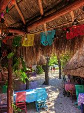 Colorful-dining-area-in-Akumal-Yucatan-2-169x225.jpg