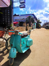 Colorful-motorcycle-and-Street-Art-Downtown-Holbox-Isla-Holbox-Yucatan-6-169x225.jpg