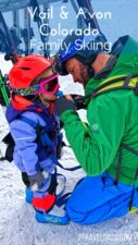 Family-skiing-in-Vail-Colorado-pin-1-127x225.jpg
