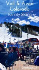 Family-skiing-in-Vail-Colorado-pin-127x225.jpg
