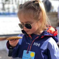 Rich-SkiLikeADad-cookie-time-Beavercreek-Vail-Colorado-2018-2-e1523714888421-225x225.jpg