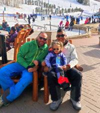 Rich-SkiLikeADad-family-pic-in-Vail-Colorado-2018-3-200x225.jpg