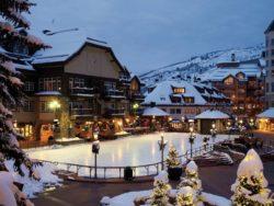 Sheraton Mountain Vista Villas 1 Booking com