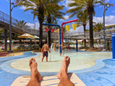 Taylor-Family-by-kids-splash-zone-pool-at-Universal-Cabana-Bay-Resort-Orlando-Florida-2-225x169.jpg